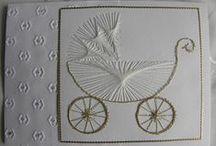 HM - narodziny, chrzciny