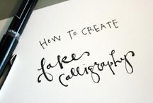 Paper, Stationery & Design