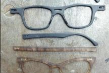 eyewear / eyewear and clinic inspiration for @eyebaroptical.