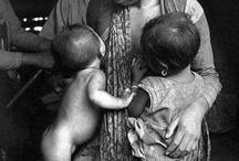 midwifery / by Rachel Jamison