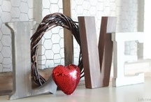 Heart Day - Just because it's all so pretty!