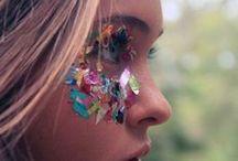 Girl Stuff  / by jenn taylor