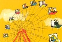 Circus FERRIS WHEELS