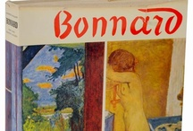 ART - BONNARD, Pierre / by RedSeaCoral