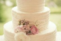 Wedding Ideas / by Aubrey Childress