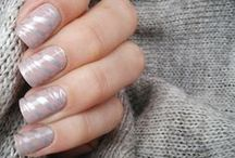 Vanity Fair {nailed it edition} / Inspiration for my claws / by Maudline