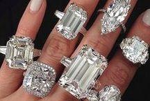 Gorgeous Jewelery