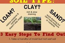 Helpful Hints / Get the best out of your garden with these helpful tips & tricks.  Head to our website to see how we can help you: www.polymerinnovations.com.au  #Garden #Agriculture #Horticulture #Water #Save #Plants #Turf #Landscaping #Leaking #Dam #Pond