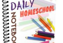 The Best of Homeschool Hideout / Find the very best content from Homeschool Hideout!  Homeschooling tips & ideas, field trips, unit studies, celebrations, STEM, educational activities, recipes, parenting, marriage and MORE!