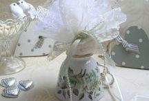 Wedding Ideas / by Abercorn & Co