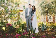 Weddingsssss / by Skyler Slade