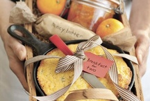 Gifts Ideas / by Michelle Watson