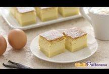 Video Ricette GZ / Le video ricette più viste di Sonia e Deborah a GialloZafferano