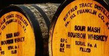 Bourbonologist