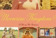 Favourite movies... / by Clarissa Cardoso Santos