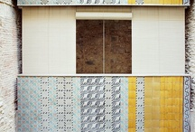 arquitetura | architecture / Arquitetura se refere à arte ou a técnica de projetar uma edificação ou um ambiente de uma construção.