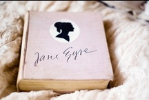 Books ... I do love !!!! / by Martina Kocijan