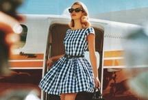 *lady of my fashion * / by Martina Kocijan