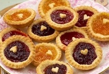 BakingMad.com - Cake and Bake Past Sponsor