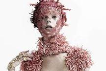 fashion / by Brook Escobedo