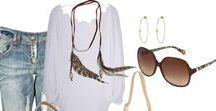 My Style / Style, fashion, clothes, wardrobe