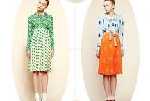 [Magazine designs] / by Rien de Mey