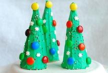 Christmas Charm  / by Laura Willard