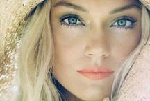 Beauty Tips / by Jennifer Faia