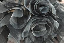 gray ----> shades of gray / by Martina Kocijan