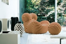 Products & Designs we like