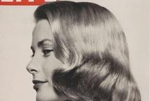 grace ❤️ / Grace Patricia Kelly (Filadélfia, 12 de novembro de 1929 — Monte Carlo, Mônaco, 14 de setembro de 1982) foi uma premiada atriz norte-americana, vencedora do Oscar na categoria Melhor Atriz e, após seu casamento com Rainier III, príncipe-soberano de Mônaco, tornou-se a princesa de Mônaco, sendo conhecida também como Princesa Grace de Mônaco.