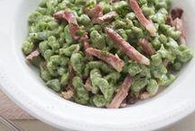 Ricette regionali / Le ricette di GialloZafferano da tutte le regioni d'Italia