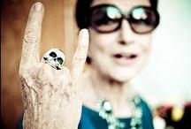 ❤️ costanza / Costanza Maria Teresa Ida Clotilde Giuseppina Pallavicini Pascolato (Siena, 19 de setembro de 1939), mais conhecida como Costanza Pascolato, é uma empresária e consultora de moda ítalo-brasileira.