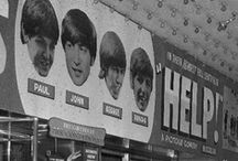 sixties | 60's / Anos 60.