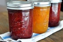Canning / Tips, Tricks, Recipes, and Ideas for canning just about anything.