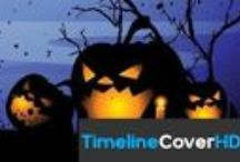 Timeline Covers for facebook / by Gail Martitz Patterson