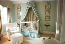 Baby Things / All sorts of ideas and images that I love ... All things baby.