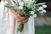 Wedding / by Emily Hancock