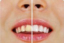 Beauty: Helpful Tips / by Tiffany Rausch