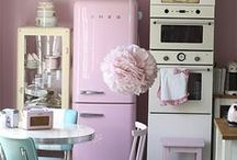 Good Homes Magazine- Cake & Bake Show Sponsor