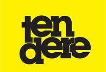 tendere   BLOG / http://www.tendere.com.br/blog
