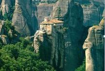 Modern Greece Miscellany / Random links from modern Greece. Travel, Mormons (742 in a country of 11 million if you don't count the missionaries), language, news and whatever strikes my fancy.