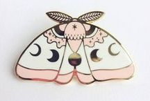 NATURE LOVER GIFTS / Nature inspired jewellery, gifts, accessories and homewares designed and made by small business owners.  Affiliate links may be used in my boards, which means that making purchases through them helps support my business at no extra cost to you. This does not affect the products that I choose :)