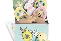 HANDPICKED EASTER / Easter inspired products designed by small business owners. Affiliate links may be used in my boards, which means that making purchases through them helps support my business at no extra cost to you. This does not affect the products that I choose :)
