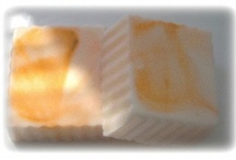 Sunlight Bar Soap / by Roberta THompson