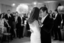 Wedding Portfolio / Wedding Portfolio
