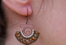 Easy Wire Wrapping