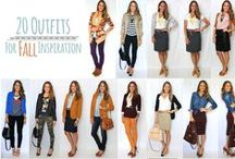 Dress Up / clothes/shoes/accesories