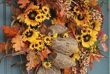 Holiday Mixture / by Teri Redford