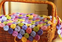 I want to do this! / Crochet Projects / by Teri Redford